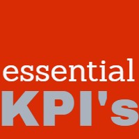 Essential Business Owner KPIs