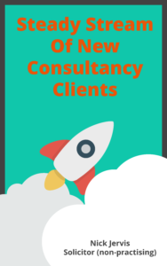 When My Consultancy Business Really Took Off | Growing Your Consultancy Business